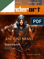 blenderart_mag-47_eng.pdf