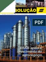 revista_solucao_08.pdf
