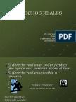 DERECHOSREALES-JL.ppt