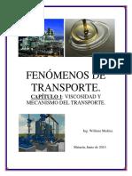 274476887-Viscosidad-y-Mecanismo-Del-Transpote.pdf