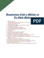 Gua6 Arquitecturacivilymilitarenlaedadmedia 140917163705 Phpapp02