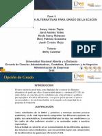 Fase3_Grupo9