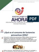 CONSUMO Psicoactivas.pdf