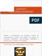 Articles-23944 Recurso Ppt