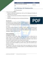 LASTRA_HERNANDEZ_LLUMIQUINGA_SISTEMADEILUMINACION.doc