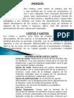 DIAPO-PROFESORA