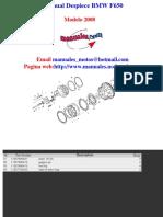 bmw 650f.pdf