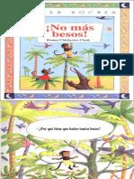 nomasbesos-140407123242-phpapp01.pdf