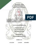 10136326.pdf