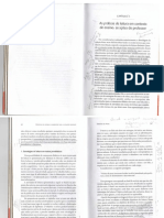 Praticas de Leitura e Elementos Para a Atuação Docente CAPÍTULO III