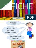 AFICHE.pptx