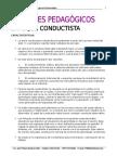 conocimientopedagogicosgenerales-130216143519-phpapp02.doc