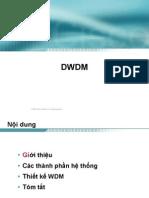 Phu Luc 1- He Thong WDM (15!9!09)