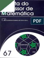 Revista do Professor de Matematica 67.pdf