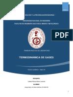 IMPRIMIR SOLO CARATULA EPIDEMIOLOGIA.docx