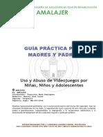abuso_videojuegos escuela para padres.pdf