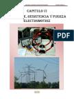 110700761-CORRIENTE-RESISTENCIA-Y-FUERZA-ELECTROMOTRIZ.pdf