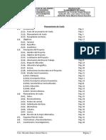 330677603-Proyecto-2-Planeamiento-de-Vuelo-2008 (1).docx