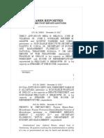 Belgica v Exec Sec.pdf