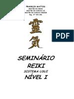 APOSTILA REIKI NIVEL I PRÁTICA.pdf