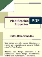 1_Planificacion_de_Proyectos (2).pdf