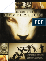The Book of Revelation (Dorff, Koelle, Arey)