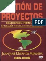272648645-Gestion-de-Proyectos.pdf