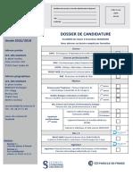 Dossier candidature 2018-19.pdf