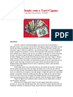 APRENDENDO COM O TAROT CIGANO.pdf