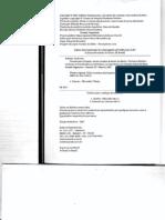 Estrutura e funcao na teoria do direito de Kelsen.pdf