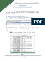 Mc001 Ingreso de Datos Topograficos