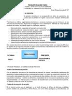 prueba-de-presion.docx