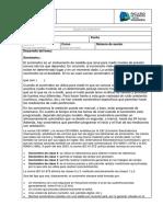 Sonometro y Luxometro (1)