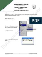 ic1_p1.pdf