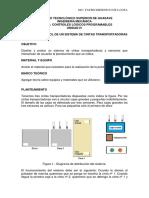 CONTROL_SISTEMA_DE_CINTAS_TRANSPORTADORAS (1).pdf