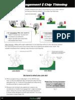 HELICAL - chip thining formula.pdf