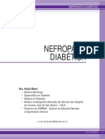 NefropatiaDiabetica.pdf