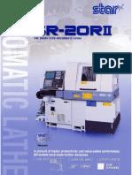 SR-20RII.pdf
