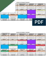 PLANIFICACIÓN Semana 1-2 (Autoguardado)