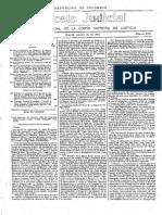 CORTE SUPREMA DE JUSTICIA 1923.pdf