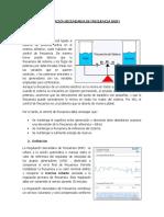 REGULACIÓN-SECUNDARIA-DE-FRECUENCIA-parte2.docx