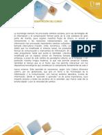Presentación del curso Cibercultura.docx