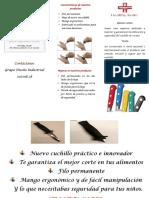 Brochure Grupo 207102_18