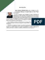 Antenas Inteligentes - Tesis Doctoral.pdf
