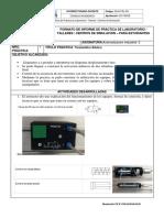 FORMATO DE INFORME DE PRÁCTICA DE LABORATORIO.docx