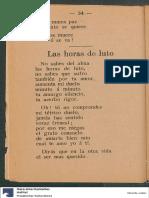 Las_horas_de_luto.pdf