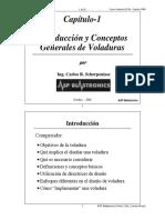 Vdocuments.mx 01 Capitulo Introduccion Pt Exsa Cscherpenisse p
