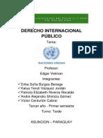 DERECHO INTERNACIONAL PUBLICO TRABAJO P..docx