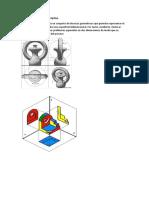 Qué es la Geometría Descriptiva.docx