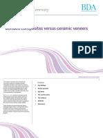 Bonded composites versus ceramic veneers .pdf